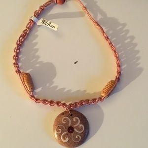 Necklace - NWT - Made in the Philippines